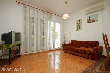 Apartment A-7329-b - Apartments Premantura (Medulin) - 7329