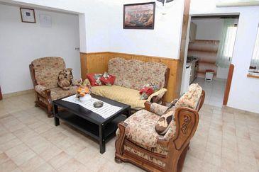 Apartment A-7336-a - Apartments Rovinj (Rovinj) - 7336
