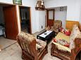 Living room - Apartment A-7336-a - Apartments Rovinj (Rovinj) - 7336