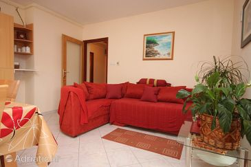 Apartment A-7340-a - Apartments Pula (Pula) - 7340