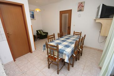 Apartment A-7341-b - Apartments Banjole (Pula) - 7341