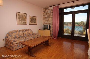Apartment A-7345-a - Apartments Medulin (Medulin) - 7345