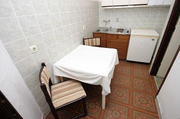 Apartment A-7345-d - Apartments Medulin (Medulin) - 7345