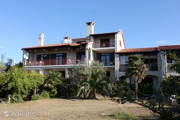 Medulin, Medulin, Property 7345 - Apartments blizu mora with sandy beach.