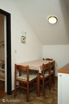 Apartment A-7349-a - Apartments Pješčana Uvala (Pula) - 7349