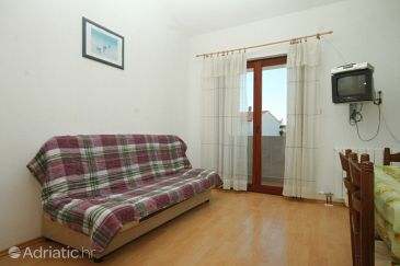 Apartment A-7355-c - Apartments Valbandon (Fažana) - 7355