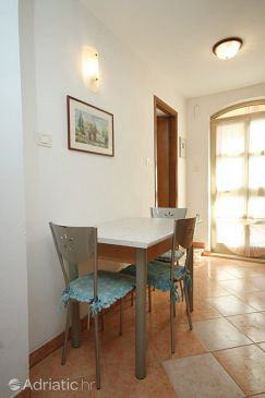Studio flat AS-7367-a - Apartments and Rooms Premantura (Medulin) - 7367