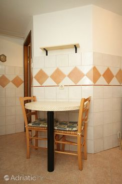 Studio flat AS-7367-b - Apartments and Rooms Premantura (Medulin) - 7367