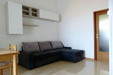 Apartment A-7369-b - Apartments Štinjan (Pula) - 7369