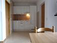 Dining room - Apartment A-7369-b - Apartments Štinjan (Pula) - 7369