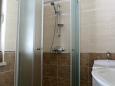Bathroom - Apartment A-7369-b - Apartments Štinjan (Pula) - 7369