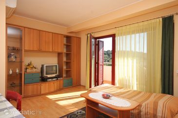 Apartment A-7370-a - Apartments Pula (Pula) - 7370
