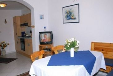 Apartment A-7379-c - Apartments Poreč (Poreč) - 7379