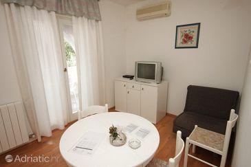 Apartment A-7385-d - Apartments Pješčana Uvala (Pula) - 7385