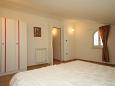 Bedroom - Apartment A-7385-e - Apartments Pješčana Uvala (Pula) - 7385