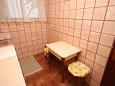 Dining room - Apartment A-7386-a - Apartments Medulin (Medulin) - 7386