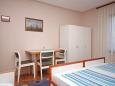 Bedroom - Apartment A-7386-b - Apartments Medulin (Medulin) - 7386