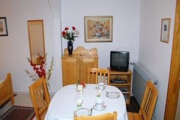 Apartment A-7387-d - Apartments Poreč (Poreč) - 7387