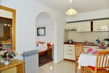 Studio flat AS-7387-a - Apartments Poreč (Poreč) - 7387
