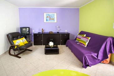 Apartment A-7388-a - Apartments Poreč (Poreč) - 7388