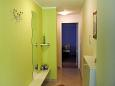 Hallway - Apartment A-7388-a - Apartments Poreč (Poreč) - 7388