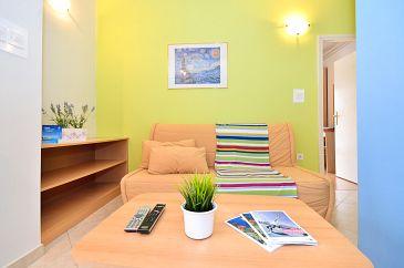Apartment A-7388-b - Apartments Poreč (Poreč) - 7388