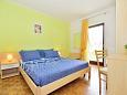 Bedroom 1 - Apartment A-7388-b - Apartments Poreč (Poreč) - 7388