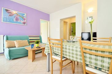 Apartment A-7388-c - Apartments Poreč (Poreč) - 7388