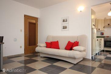 Apartment A-7390-b - Apartments Presika (Labin) - 7390