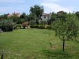Terrace - view - Apartment A-7390-b - Apartments Presika (Labin) - 7390