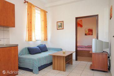 Apartment A-7396-d - Apartments Fažana (Fažana) - 7396