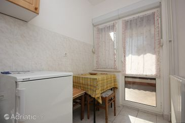 Apartment A-7401-b - Apartments Rabac (Labin) - 7401