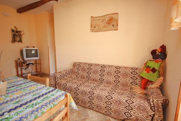 House K-7404 - Vacation Rentals Čepić (Središnja Istra) - 7404