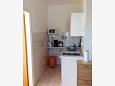 Kitchen - Apartment A-7410-d - Apartments Rabac (Labin) - 7410