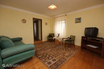 Apartment A-7416-a - Apartments Sveti Martin (Središnja Istra) - 7416