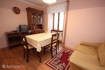 Apartment A-7416-c - Apartments Sveti Martin (Središnja Istra) - 7416