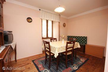 Apartment A-7417-b - Apartments Sveti Martin (Središnja Istra) - 7417
