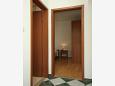 Hallway - Apartment A-7429-b - Apartments Rabac (Labin) - 7429