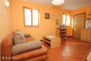 House K-7434 - Vacation Rentals Salakovci (Labin) - 7434