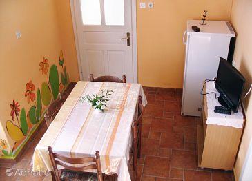 House K-7437 - Vacation Rentals Salakovci (Labin) - 7437