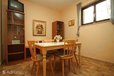 Apartment A-7441-b - Apartments Rabac (Labin) - 7441