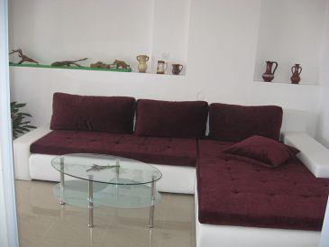 Apartment A-7442-a - Apartments Rabac (Labin) - 7442