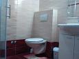 Bathroom - Apartment A-7442-c - Apartments Rabac (Labin) - 7442
