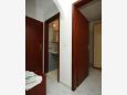 Hallway - Apartment A-7442-e - Apartments Rabac (Labin) - 7442