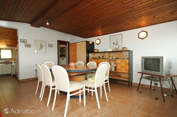 Apartment A-7443-a - Apartments Premantura (Medulin) - 7443