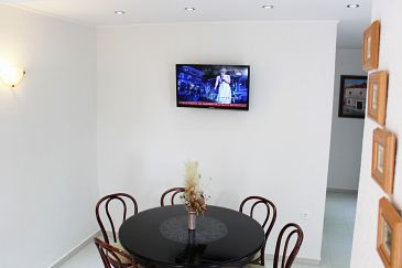 Apartment A-7449-a - Apartments Novi Vinodolski (Novi Vinodolski) - 7449