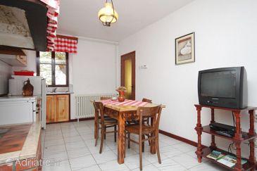 Apartment A-7453-b - Apartments Kožljak (Središnja Istra) - 7453
