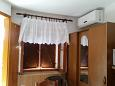 Dining room - Apartment A-7457-b - Apartments Štokovci (Središnja Istra) - 7457