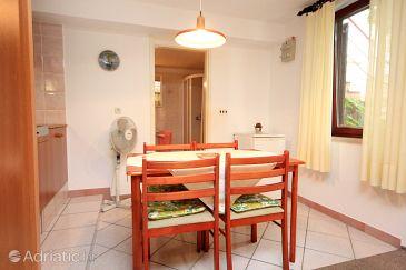 Studio flat AS-7460-a - Apartments Premantura (Medulin) - 7460