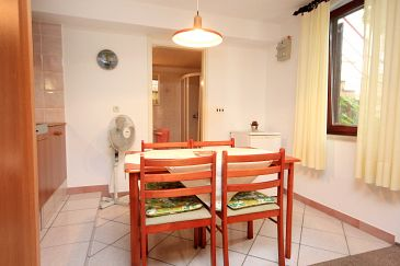 Studio flat AS-7460-a - Apartments Premantura (Medulin) - 7460